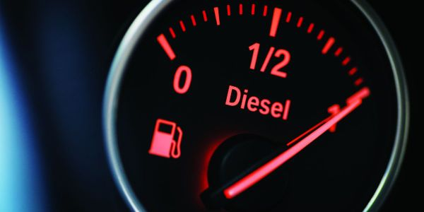 The latest fuel-management trends include fuel-access apps and mobile refueling solutions to...