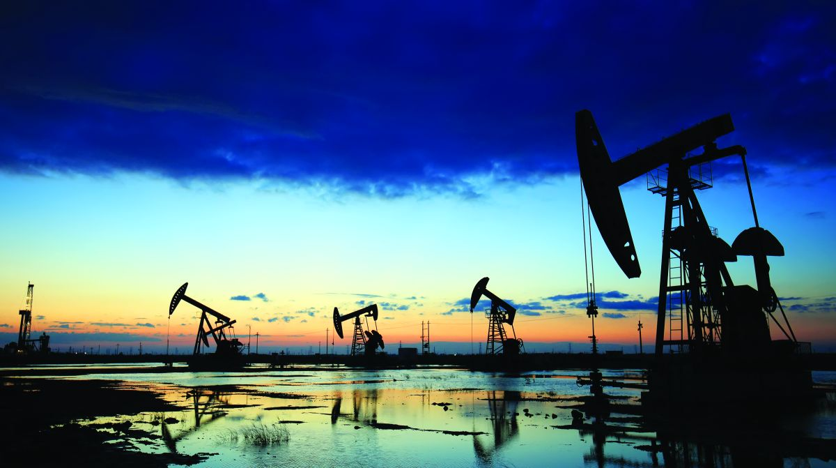 The Changing World of Fuel Management