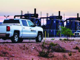 Best-in-Class Truck Replacement Strategies