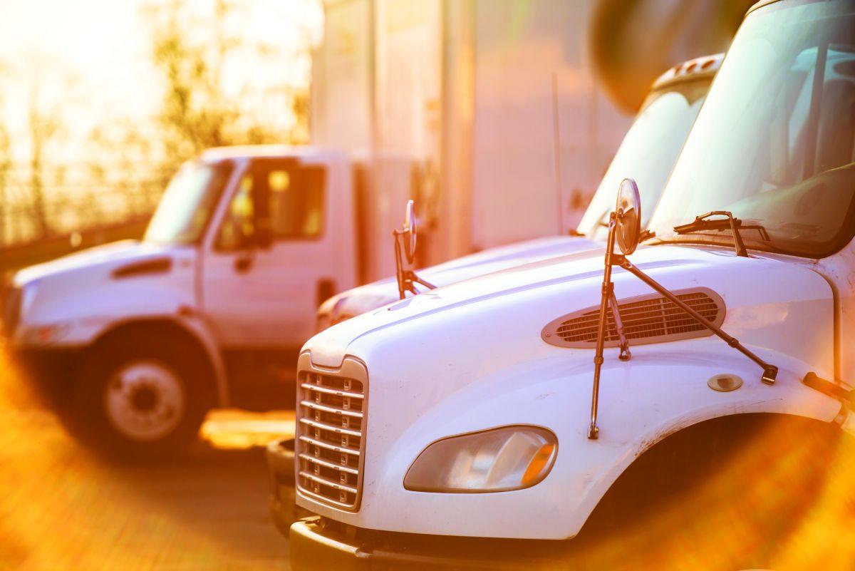 Managing Lifecycles for Medium-Duty Trucks
