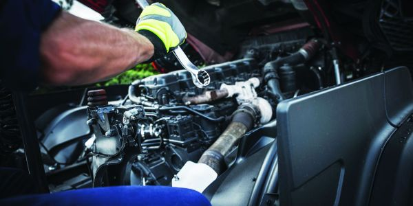 Finding the right, highly-trained technicians for more complex fleet jobs is becoming more...