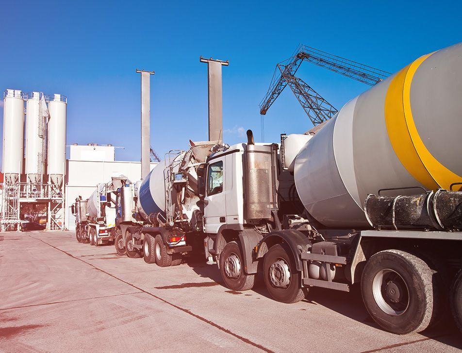 Eliminating Soft & Hidden Truck Fleet Costs