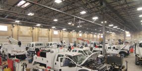 Auto Truck Group Stays the Course During COVID-19