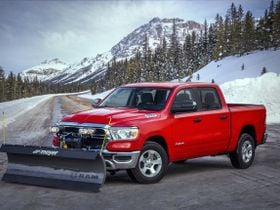 Is Your Company's Pickup Truck Really a CMV?