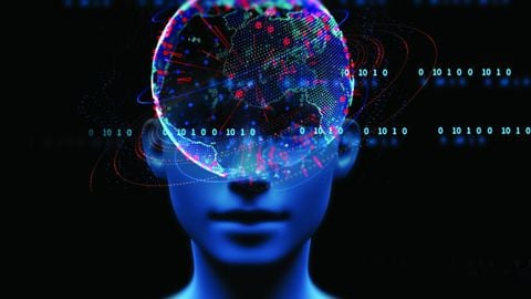 Artificial intelligence (AI) is a growing part of telematics solutions, but there are several...
