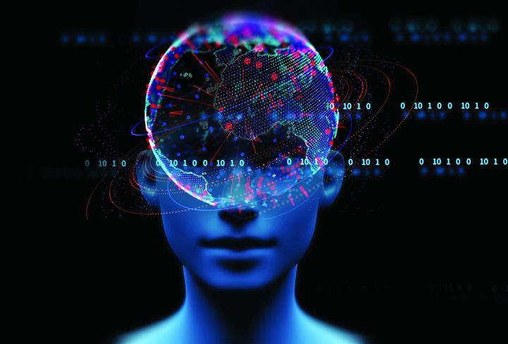 Artificial intelligence (AI) is a growing part of telematics solutions, but there are several misconeptions and minunderstandings to clear up. - Photo: Gettyimages.com/monsitj