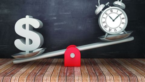 When planning, also keep in mind the time, cost, and effort to move older components to a new...