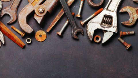 While mistakes may not often happen when maintaining upfits, they can occur. Having the right...
