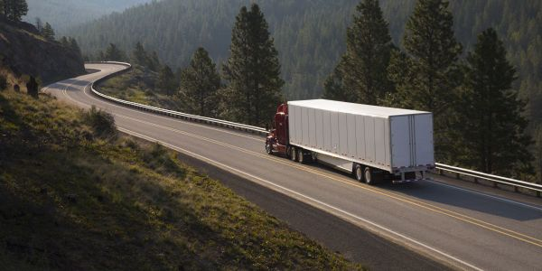The benefits surrounding the API FA-4 engine oils and their use in a mixed fleet may also be...