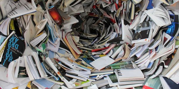 Digital documentation in a fleet operation starts with building a pool of information that is...