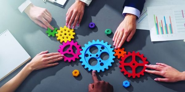 While there are many stakeholders, both the fleet manager and business leadership must be...