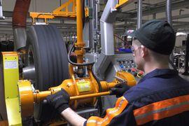 Last-Mile's Growing Impact on Retread Tires