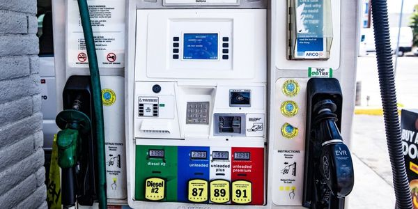 Fuel Management 101: Best Practices to Optimize Fuel Efficiency