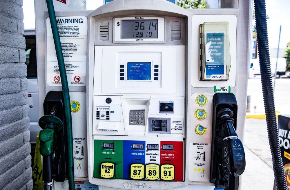 Fuel Management 101: Best Practices to Optimize Fuel Efficiency