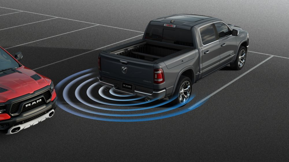 Fleet Safety Technology that ISN'T Telematics