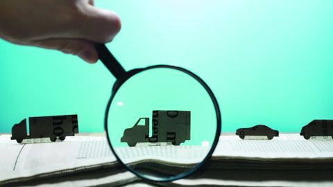 Digital wholesale tools make it easy for fleet buyers to find the inventory they need and save...