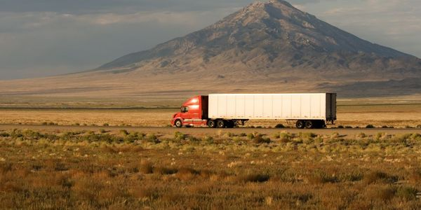 Throughout recent decades, lubricants have evolved considerably to address the challenges of...