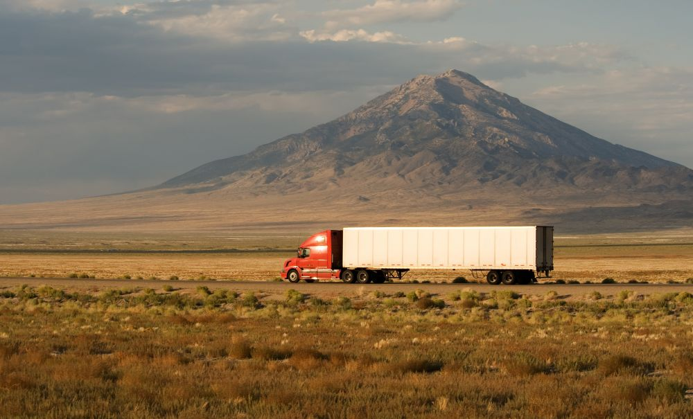 The Road Ahead for Heavy-Duty Lubricants