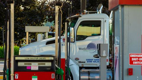 Often, much of the focus on fuel savings is aimed at the pump, but there are many ways that...