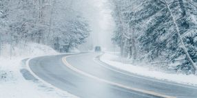 Winterizing Your Fleet is a Must, Not Just a Suggestion