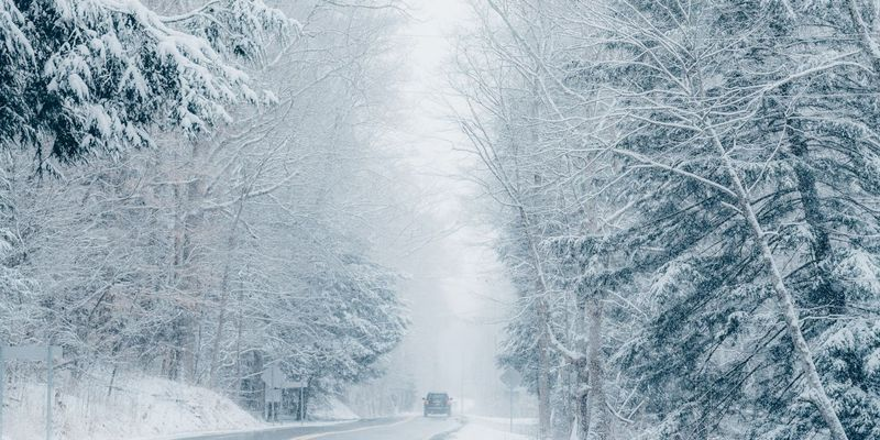 Proper planning can ensure that even winter weather can't stop your fleet from accomplishing its...