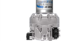 Air Dryer Cartridges: Insurance for Your Air System & the Components that Rely on It