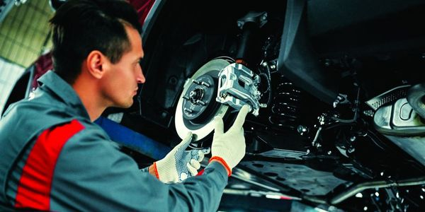 Many factors must be considered when determining how frequently a vehicle should be replaced,...