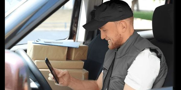 In-vehicle devices such as smartphones, tablets, GPS trackers, and more require a strong...