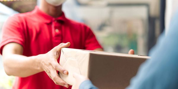 Delivery fleets face increased customer demands, missed ETAs, and vague delivery locations...