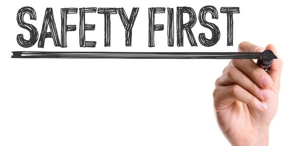 Is Your Truck Fleet Truly Safe?