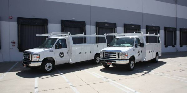 As more electric trucks emerge, fleet managers need to improve their understanding of what it...