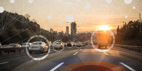 How to Get Your Whole Fleet Story with Video Telematics