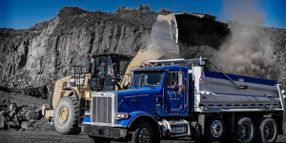 Why DTG Recycle's Trucks Are Vital Tools of The Trade