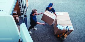 How to Meet On-Time Delivery Commitments