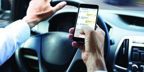 Understanding & Breaking Technology Addiction