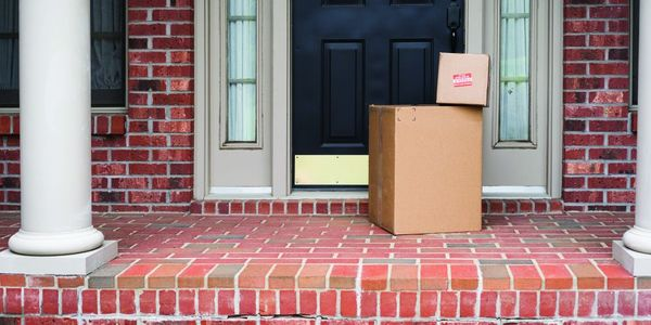 Drivers are anxious about meeting delivery windows, and back-office teams are scrambling to...