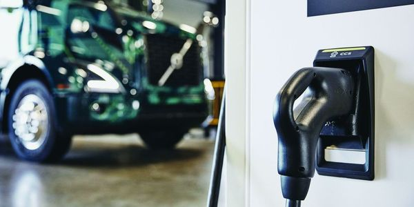 Plug-in hybrid-electric vehicles are one component of a zero-emission vehicle (ZEV) strategy.