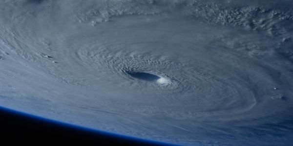 Wex cautions fleet owners to stay aware of weather updates during hurricane season.