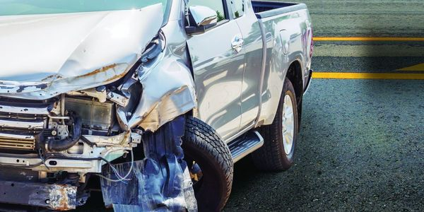 Remember, every time a driver gets behind the wheel, your organization is vulnerable to...
