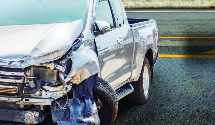 Remember, every time a driver gets behind the wheel, your organization is vulnerable to repercussions that go far beyond just repairing a vehicle if you're not addressing safety and driver behavior.  - Photo: Gettyimages.com/Kwangmoozaa