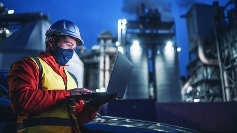 To make the most out of software and hardware, fleet managers need to combine people, process,...
