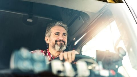 Fleet companies discuss how technology, culture, and feedback play a role into improving driver...
