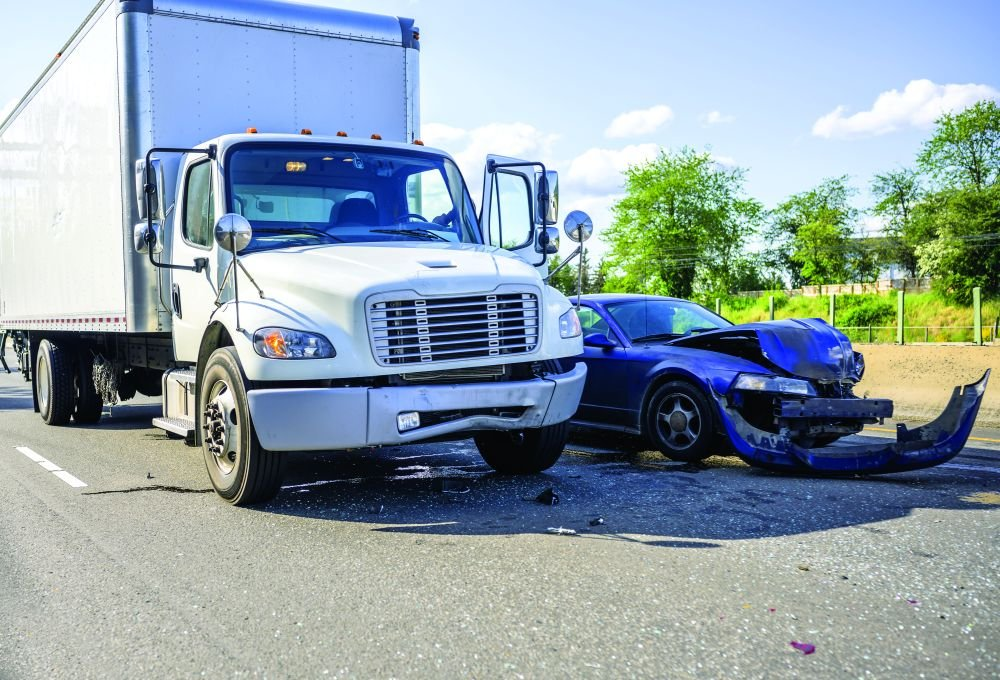 What is Driving Up Insurance Costs?