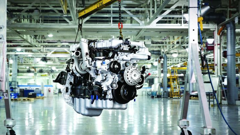 There is no one-size-fits-all solution to determining the best engine choice for different...