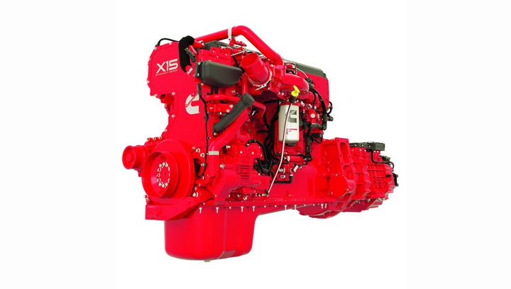 Choosing the right power and torque and applying it to an engine operating range can dictate the life of your powertrain as well as the cost for the application.  