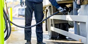 Everything You Need to Know About Renewable Diesel