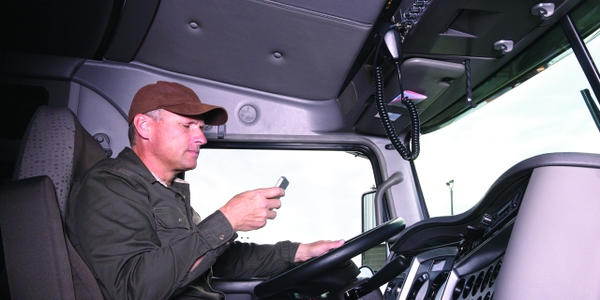 Certain traffic violations that occur in or out of a commercial motor vehicle (CMV) and the...