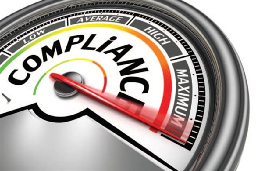 Roadside enforcement officials will be looking at ELD-related compliance during this year's...