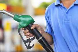 Pros & Cons of On-Site Fueling