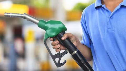 Some of the top benefits related to an on-site fueling station are convenience, accessibility,...
